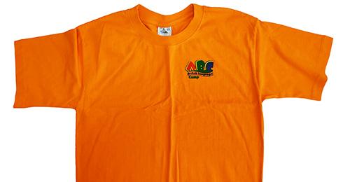 услуги полиграфии, печать на футболках
